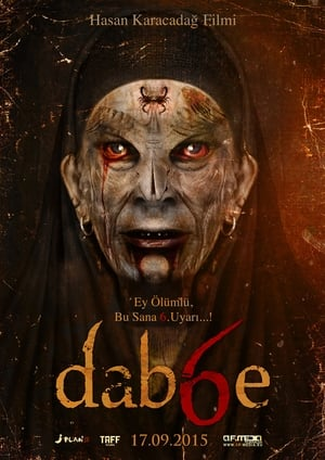 Dabbe 6 streaming vf