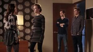 Gossip Girl: Saison 04 Episode 11