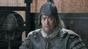 Huang Zhong is killed in battle