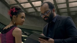 Westworld Saison 1 Episode 9