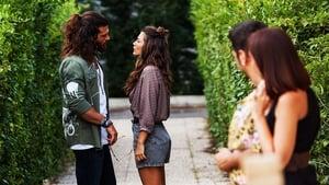 Erkenci Kuş Season 1 :Episode 47  Episode 47