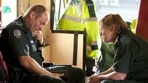 Casualty Season 25 :Episode 7  Reasons Unknown