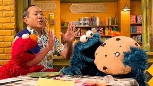 Sesame Street Season 46 :Episode 18  A Very Cookie Mother's Day