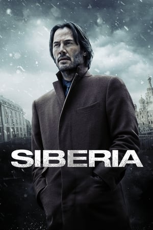 Watch Siberia Full Movie
