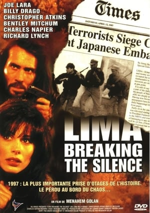 Lima: Breaking the Silence