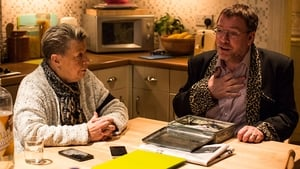 watch EastEnders online Ep-47 full