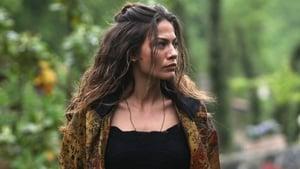 Erkenci Kuş Season 1 :Episode 43  Episode 43