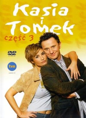 Kasia i Tomek