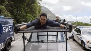 Hawaii Five-0 Season 7 :Episode 25  Ua Mau Ke Ea O Ka Aina I Ka Pono (The Life of the Land is Perpetuated in Righteousness)