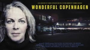 Wonderful Copenhagen (2018) Poster