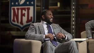 watch Inside the NFL online Ep-7 full