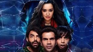 Stree 2018 Hindi WEB-DL 720p x264