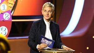 watch Ellen's Game of Games season 1  Episode 6