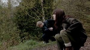 Wolfblood saison 3 episode 12