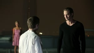 True Blood saison 2 episode 9