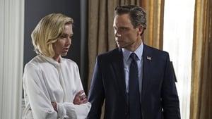 Scandal Season 5 : Yes