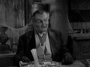 La familia Monster El pique del señor Pike ver episodio online