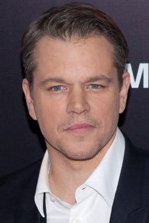 Matt Damon Biography a...
