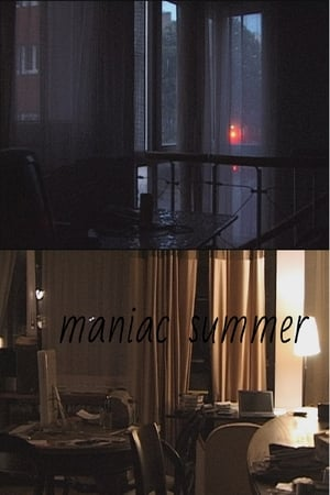 Maniac Summer