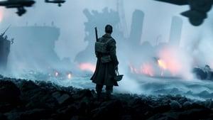 Bilder und Szenen aus Dunkirk © Warner Bros.