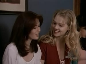 Beverly Hills, 90210 season 4 Episode 27