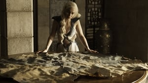 Game of Thrones Saison 4 Episode 7