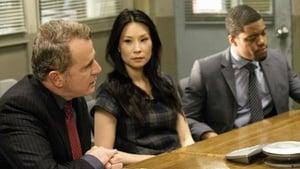 Elementary Season 2 Episode 10