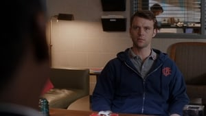 Chicago Fire: 4×16