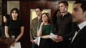 WHAT / IF Season 1 :Episode 4  What Drama