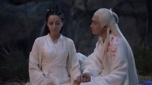 Eternal Love of Dream Season 1 :Episode 42  Episode 42