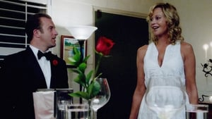Hawaii 5-0 saison 4 episode 17