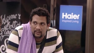 Bigg Boss Season 1 : Day 12: Sabu's Master Plan