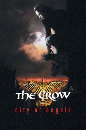 The Crow Full Movie In Hindi Download harwdah eP0KZZHW3Ki9CWuFkDzGTcpfWiN