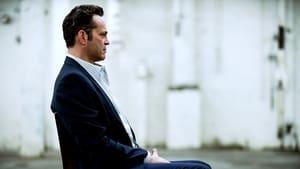 True Detective Saison 2 Episode 6