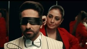 Andhadhun 2018 Full Movie Watch Online HD