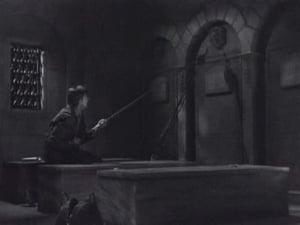 Dark Shadows Season 3 :Episode 19  DS-210