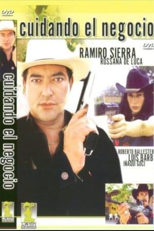 Cuidando El Negocio (2006)