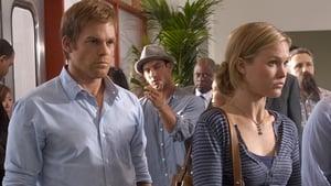 Dexter 5. Sezon 5. Bölüm izle