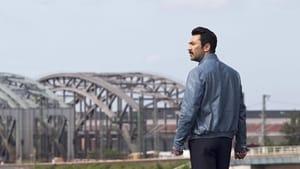 Scene of the Crime Season 42 : Episode 7