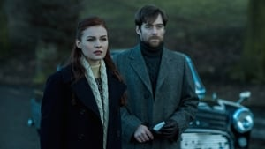 Capture Outlander Saison 2 épisode 13 streaming