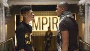 Empire Saison 1 Episode 7
