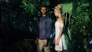 Marvel's Cloak and Dagger: 1×3