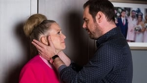 watch EastEnders online Ep-162 full