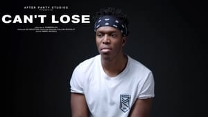 Watch KSI: Can't Lose (2018)