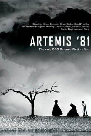 Artemis '81