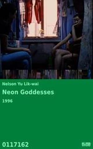 Neon Goddesses