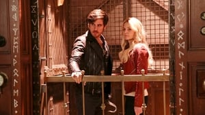 Once Upon a Time Season 5 : Firebird