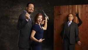 watch Penn & Teller: Fool Us season 4  Episode 11