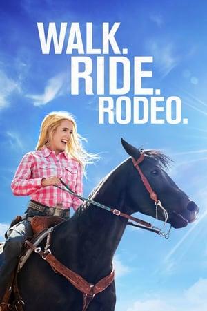 Walk. Ride. Rodeo. (2019)