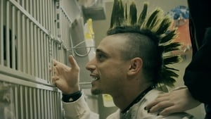 Captura de Ver pelicula Bomb City 2017